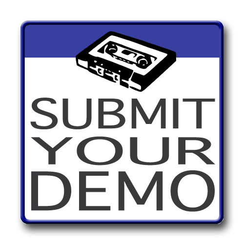 submit your demo